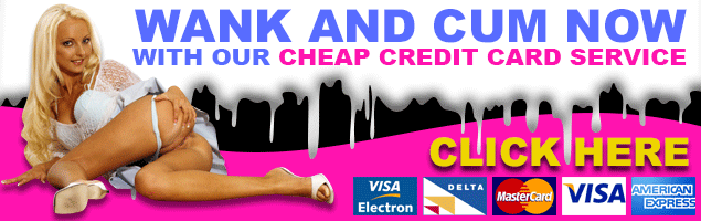 dirty-chat-lines_credit-card-low