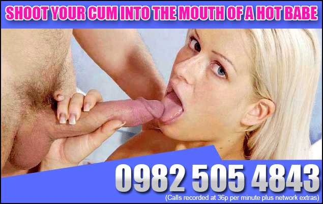 chatting sex oral