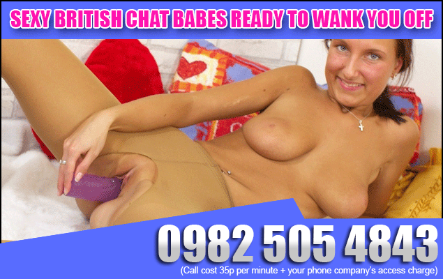 dirty-chat_lines_british-phone-sex-chat-1