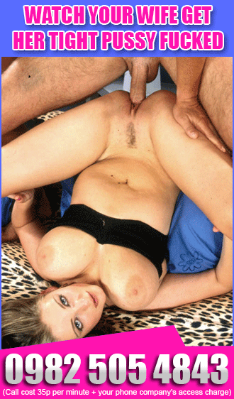 dirty-chat_lines_cuckold-phone-sex-chat-1