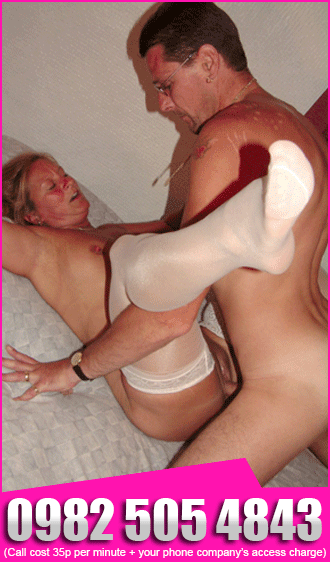 dirty-chat_lines_cuckold-phone-sex-chat-2