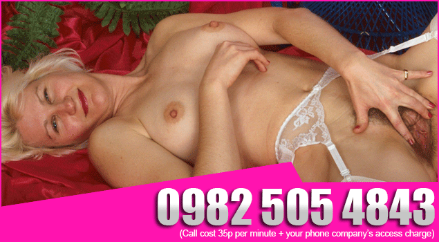 dirty-chat_lines_granny-phone-sex-2