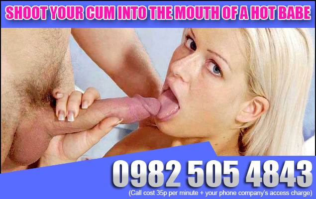 dirty-chat_lines_oral-sex-chat-1
