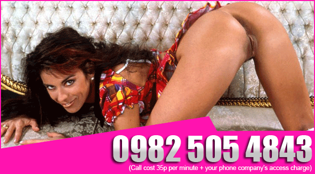 dirty-chat_lines_phone-sex-addiction-2