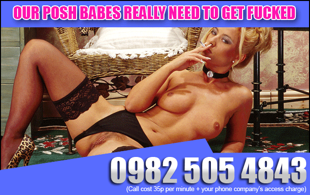 dirty-chat_lines_posh-totty-adult-chat