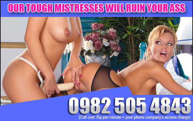 dirty-chat_lines_strap-on-phone-sex-1